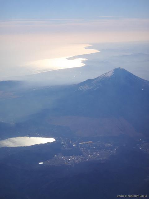 Fuji_16010401a