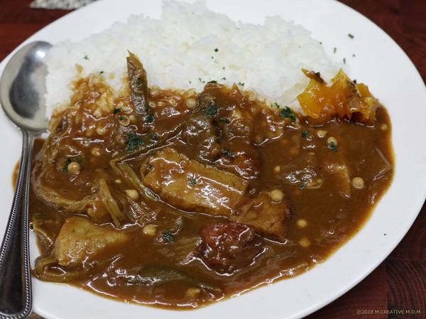 Kanbokocarry_18080101a