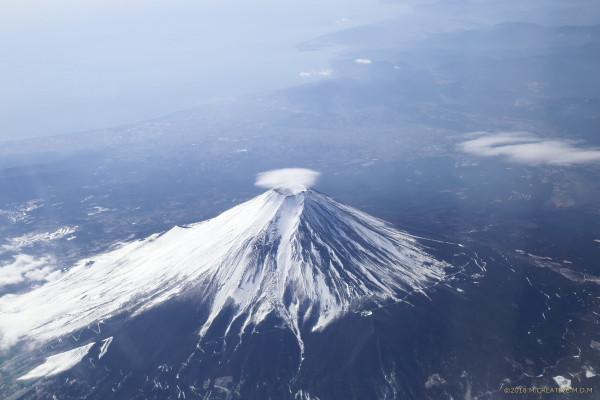 Fuji_19020301a