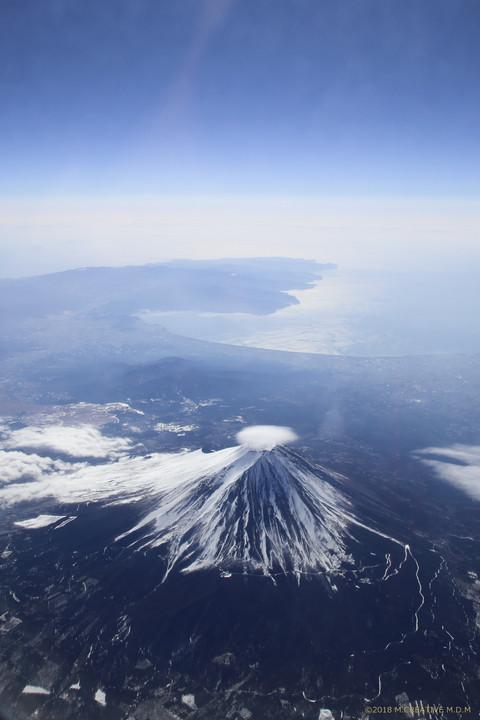 Fuji_19020302a